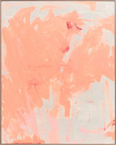 Yvonne Robert, 'New Studio', 2020