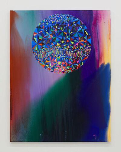 Satoshi Ohno, 'blue moon.', 2108