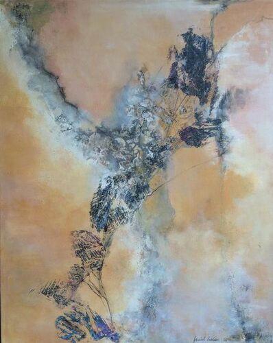 Isabel Turban, 'Untitled ', 2014