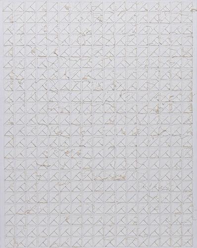 Adriana Jimenez, ' Untitled', 2018