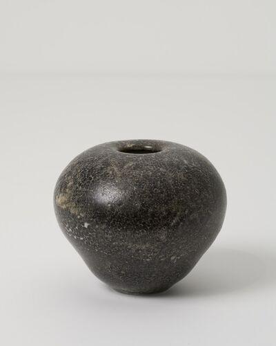 Jean Girel, 'Vase', 2013