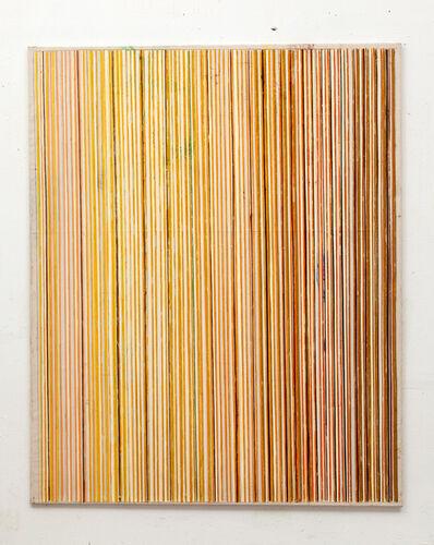 Daniel Hoerner, 'No Title', 2019
