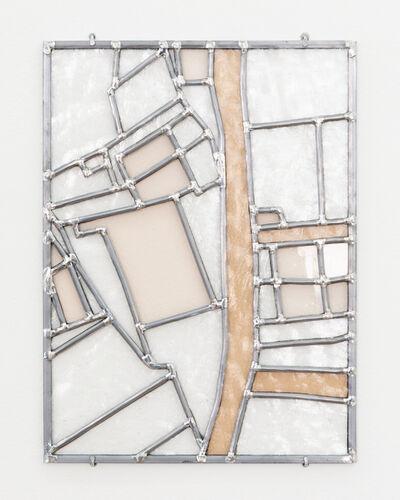 Claudia Passeri, 'Parcelle 18-01-174, Aiale', 2020
