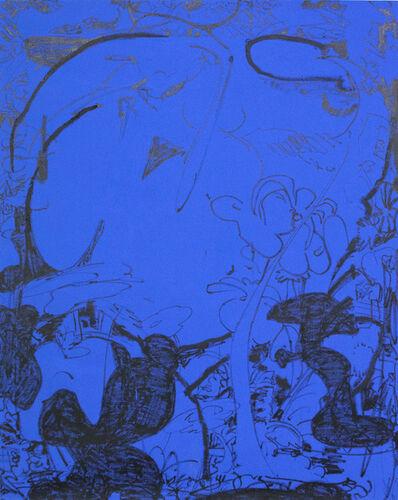 Antwan Horfee, 'Untitled', 2016