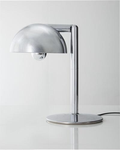 Adalberto Dal Lago, 'Table lamp', ca. 1970