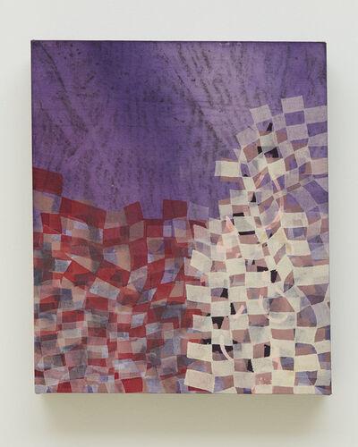 Alyse Rosner, 'In Between', 2018