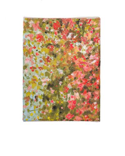 Sarah Osborne, ' Blossom', 2019