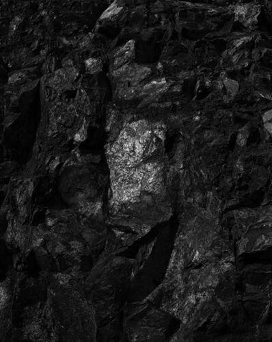 CJ Heyliger, 'Mineral #1', 2014