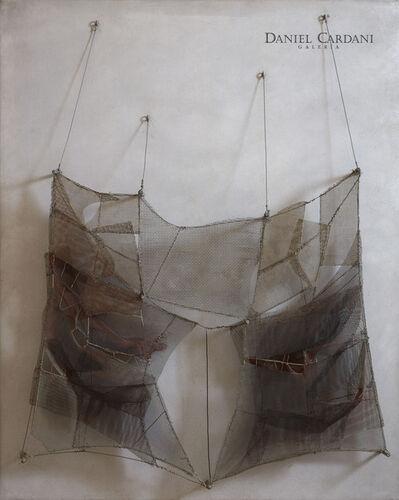 Manuel Rivera, 'Metamorfosis', 1960