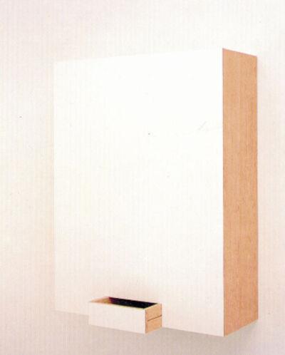 Haim Steinbach, 'Untitled', 1993