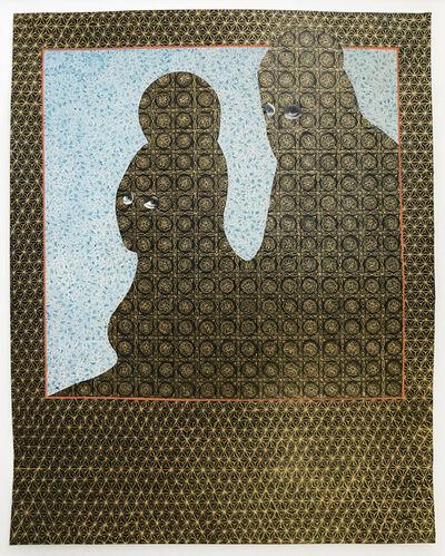 Alexander Gorlizki, 'Untitled', 2007