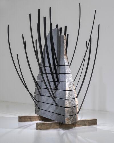 Michele Mathison, 'Extrusion', 2017