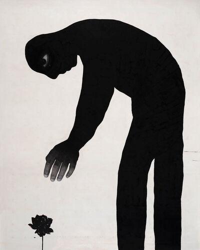 Sadik Kwaish Alfraji, 'You May Take a Break ', 2012