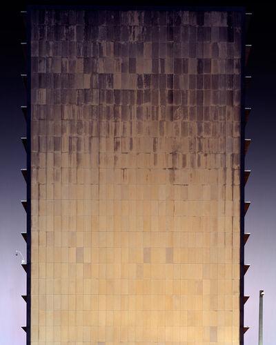Kai Caemmerer, 'Sites, No. 109', 2015