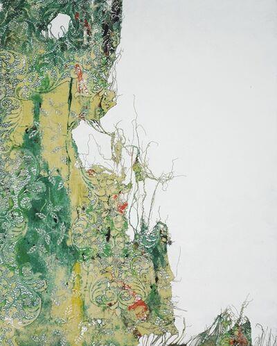 Mark Flood, 'Oracular Cave', 2009