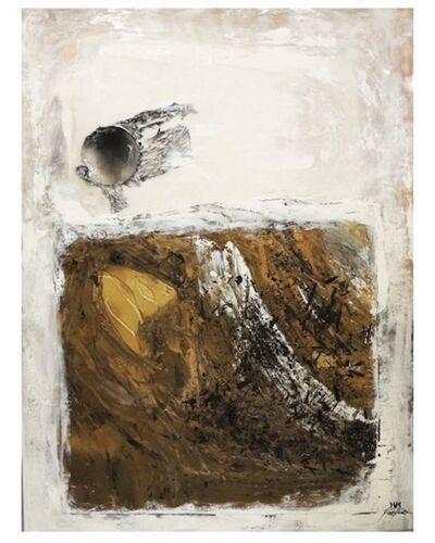 Kate Kova, 'Gold Fish', 2016