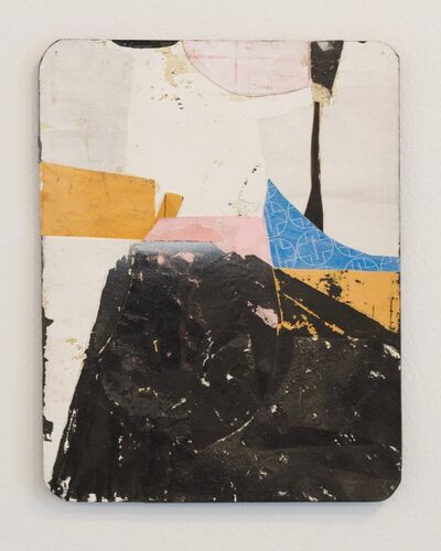 Jeff Feld, 'Anti Microbial', 2011