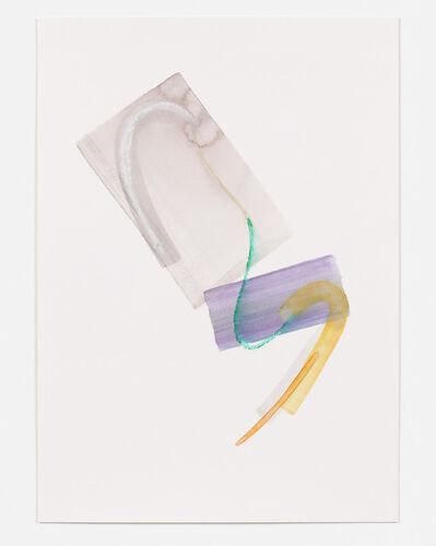 Henrik Eiben, 'Lite(weight)', 2020