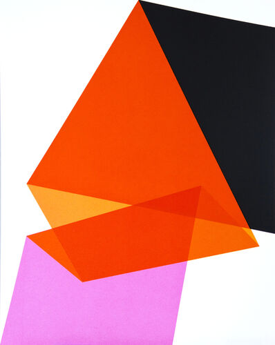 Willard Boepple, '17.2.15B', 2015
