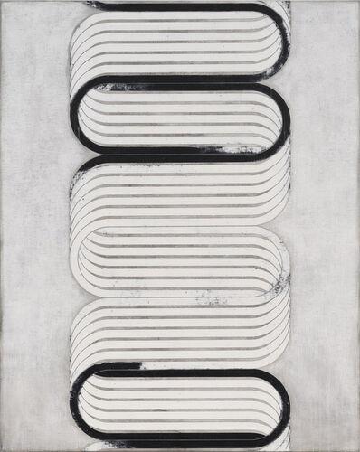 Davide Balliano, 'UNTITLED_0186', 2020
