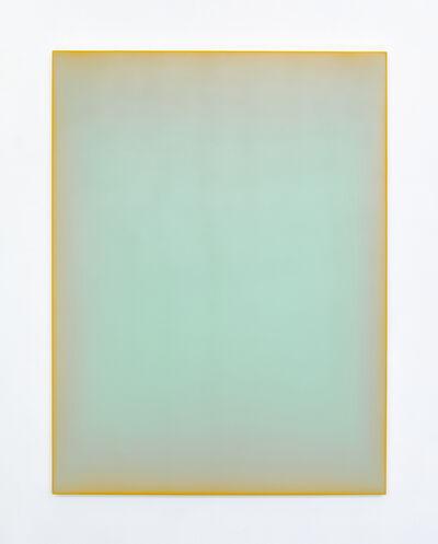 Michael Craik, 'Veil 39', 2021