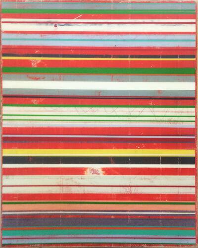 Ron Piller, 'Run, Skip and Jump', 2014