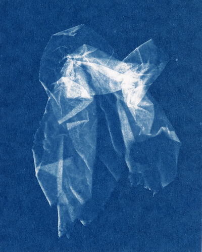 Alyson Belcher, 'Treading Light no. 19', 2020