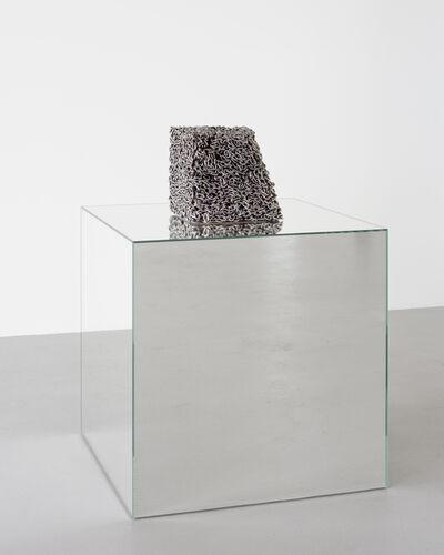 Monica Bonvicini, 'deflated', 2009
