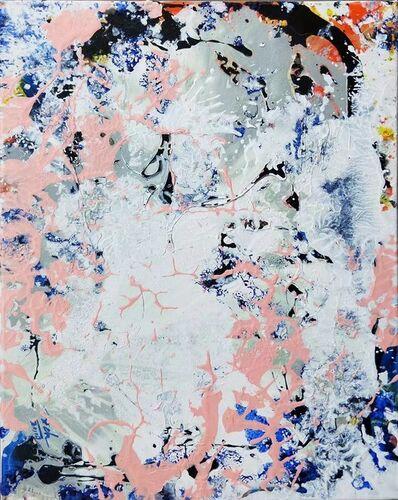 Feng Xiang-Cheng 冯相成, 'Imprint', 2020