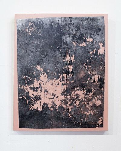 Jeff Kraus, 'Untitled-02', 2017