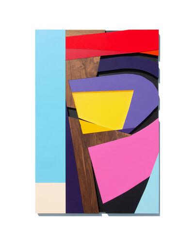 Charlie Edmiston, 'Untitled', 2018