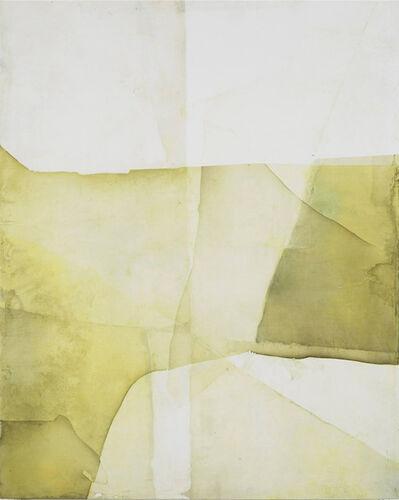 Eric Blum, 'Untitled Nº757', 2016