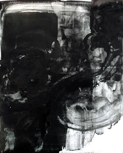 Eric Blum, 'Untitled Nº110716', 2016