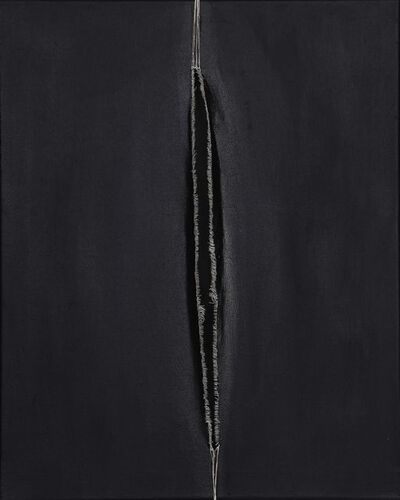 Stella Zhang, '0-Viewpoint-7-8', 2014