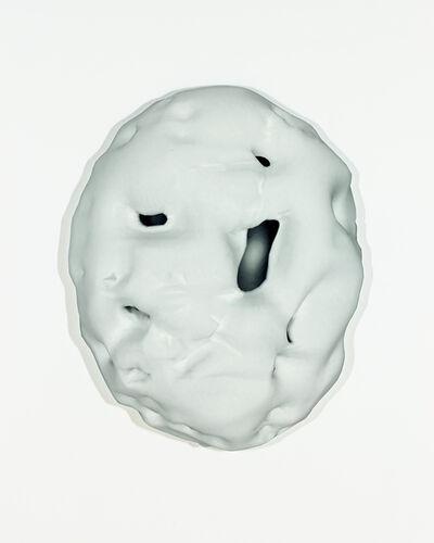 Jeremy Shaw, 'Degenerative Imaging (2 Years Crystal Meth)', 2015