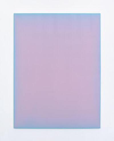 Michael Craik, 'Veil 40', 2021