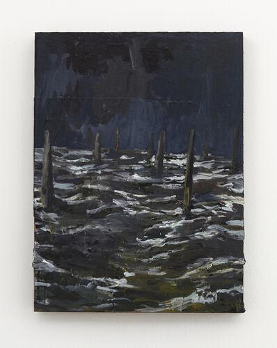 Rebecca Farr, 'Vast Abundance 6', 2014