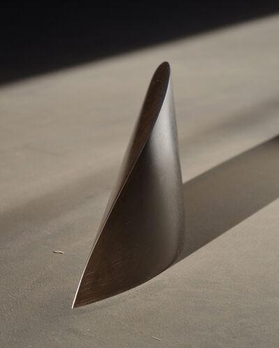 Tom Waldron, 'Clasp', 2001