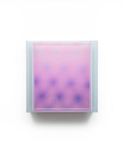Timothy Schmitz, 'Caged', 2019