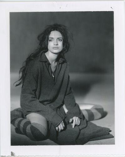 Gian Paolo Barbieri, 'Melanie, Milano', 1998