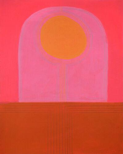 Julie Wolfe, 'Indulgent II', 2016