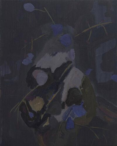 Alketa Ramaj, 'untitled  ', 2018