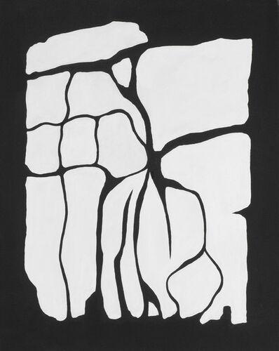 David Herman, 'Untitled #2', 2006