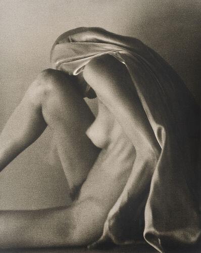 John Casado, 'Untitled 11305', 2001