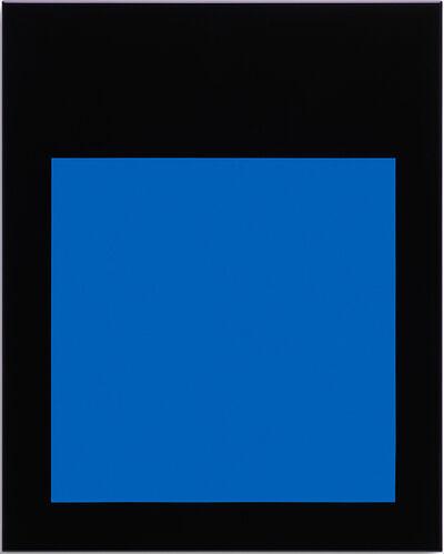 Gerold Miller, 'Set 348', 2016