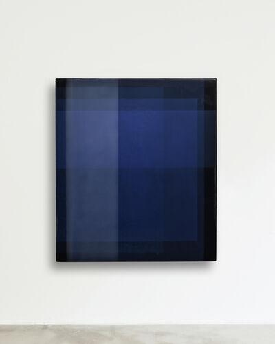 Dirk Salz, '#2497', 2019