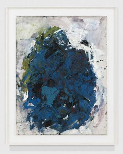 Joan Mitchell, 'UNTITLED ', 1964