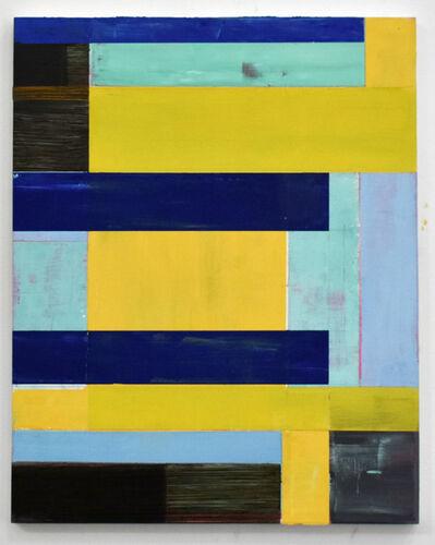 Lloyd Martin, 'Untitled 04', 2019
