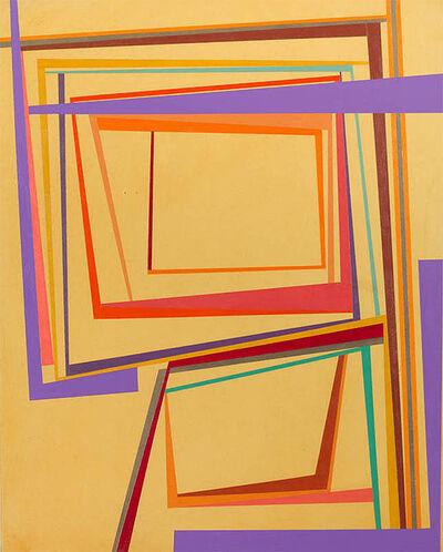 Gary Petersen, 'Wish You Well', 2009