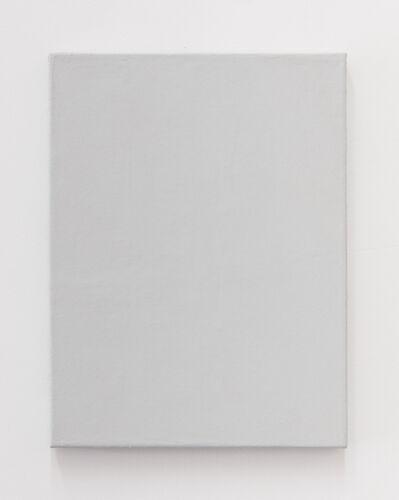 Ria Bosman, 'Untitled ', 1993 -2000
